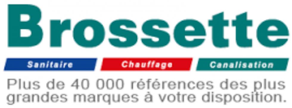 Grossiste Plomberie Chauffage Et Climatisation Marseille BROSSETTE
